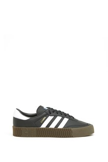 ADIDAS ORIGINALS 'samba rose' sneakers