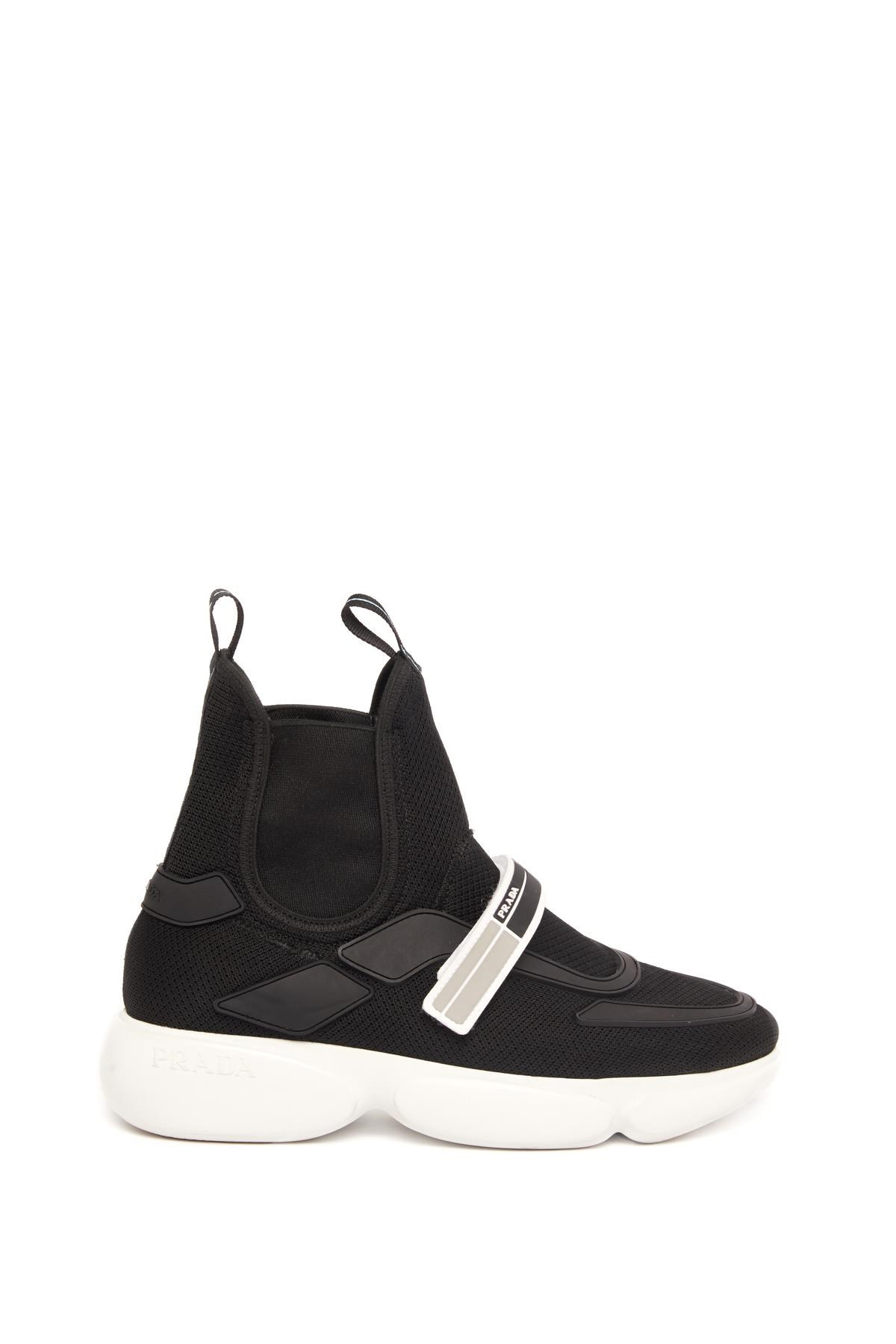 prada sneaker  cloudbust  su julian-fashion.com - 51097 d4efec0b4a7