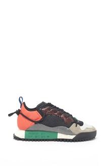 ADIDAS ORIGINALS BY ALEXANDER WANG 'reissue run' sneakers
