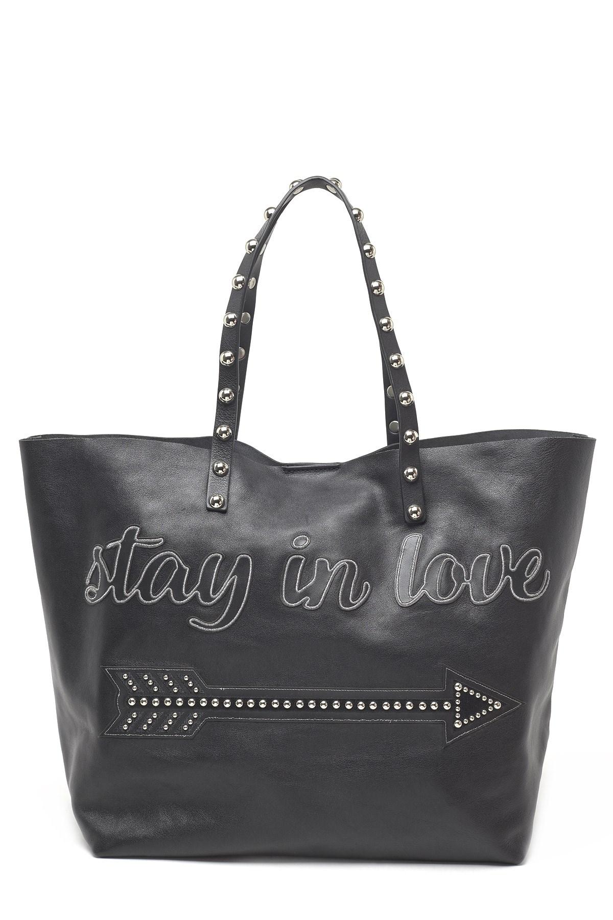 15d9540c9e redvalentino shopping 'stay in love' su julian-fashion.com - 51539