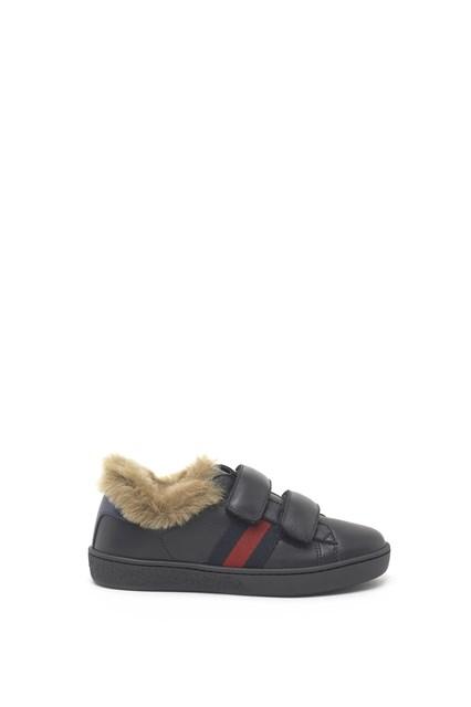 c5b648b521 Sneaker GUCCI Unisex ragazzo | julian-fashion.com