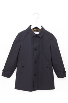 BURBERRY trench 'bradley'