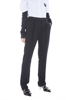 PRADA basic pants