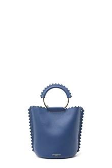 SARA BATTAGLIA 'helen bucket' bucket bag
