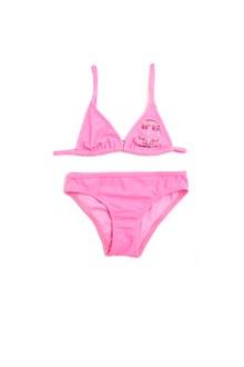PHILIPP PLEIN JUNIOR 'emma' bikini