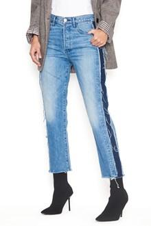 3x1 'cora' jeans