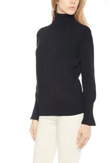 AGNONA cashemere sweater