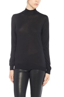 TOM FORD cyclist sweater