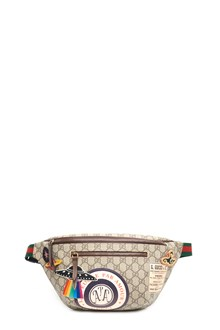 GUCCI 'courier' fanny pack