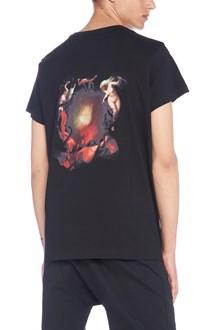 PUMA x XO printed t-shirt