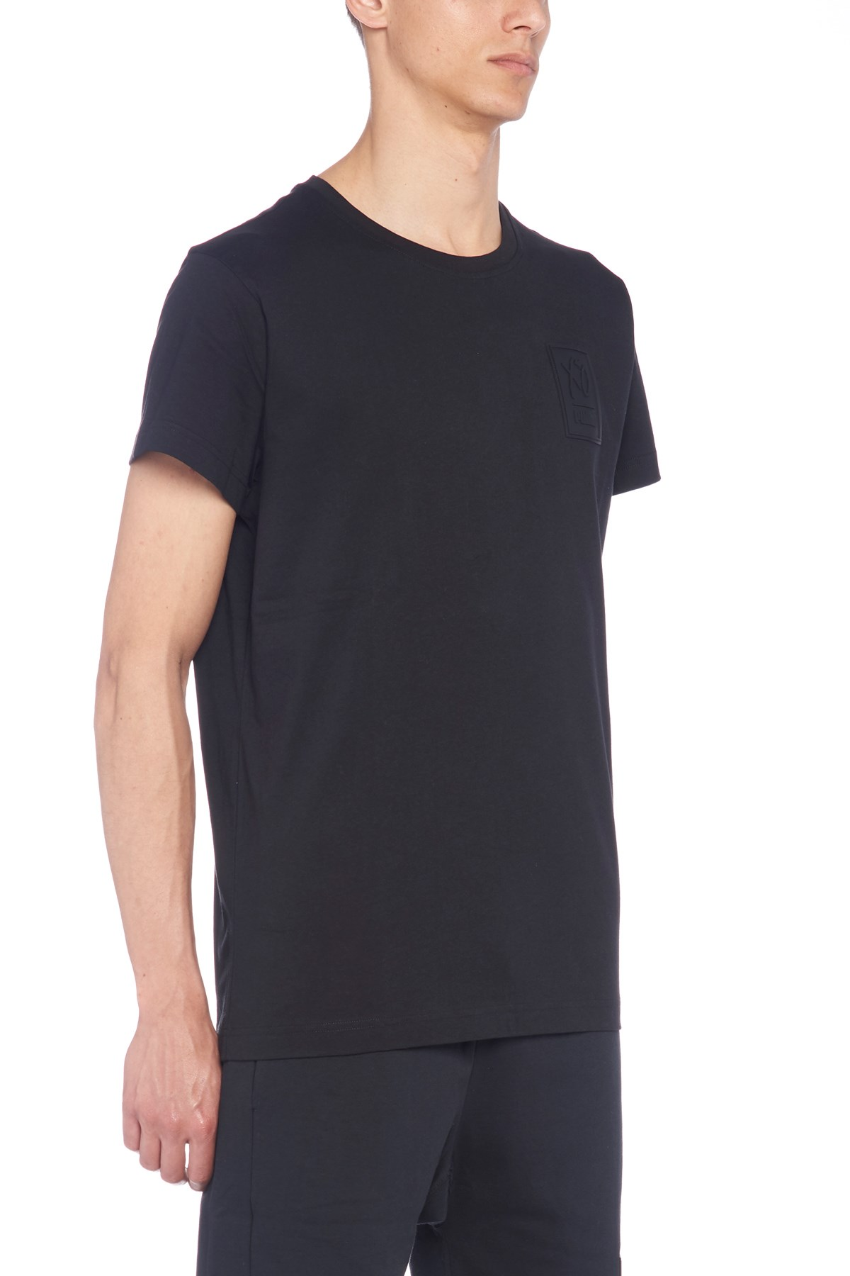 58e8e9fe0c1 ... puma x xo printed t shirt available on julian fashion com 52043