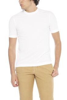 ZANONE basic t-shirt