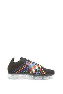NIKE 'air vapormax inneva' sneakers