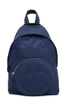 ANYA HINDMARCH 'chubby wink' backpack