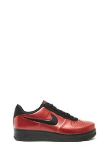 NIKE 'air1 foamposite pro cup' sneakers