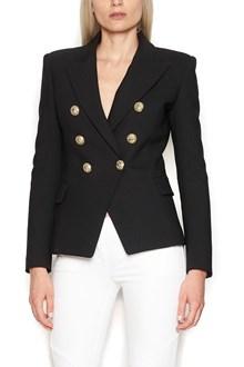 BALMAIN classic jacket