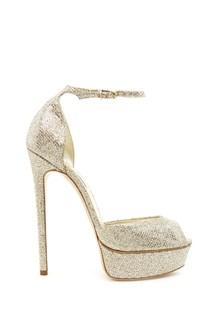 CASADEI 'fata' sandals