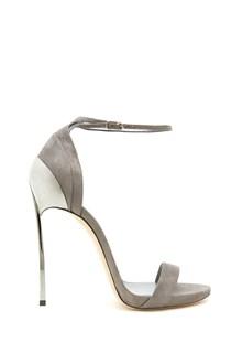 CASADEI 'techno blade' sandals