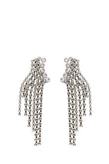 ISABEL MARANT 'cascade' earrings