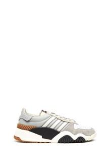 ADIDAS ORIGINALS BY ALEXANDER WANG 'trainer' sneakers