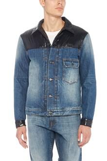 MONCLER GENIUS 'shady' jacket