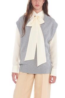 CHLOÉ oversize vest