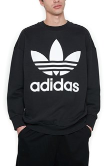 ADIDAS ORIGINALS 'trefoil' sweatshirt