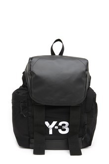 Y-3 'mobility' backpack