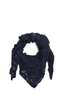 FALIERO SARTI 'frou frou' scarf