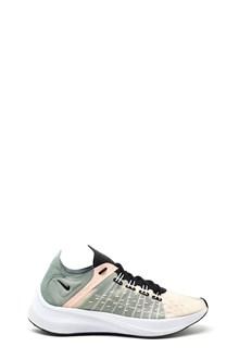 NIKE 'exp-17' sneakers