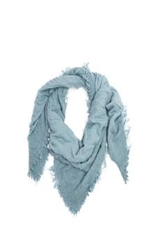 FALIERO SARTI 'isadora' scarf