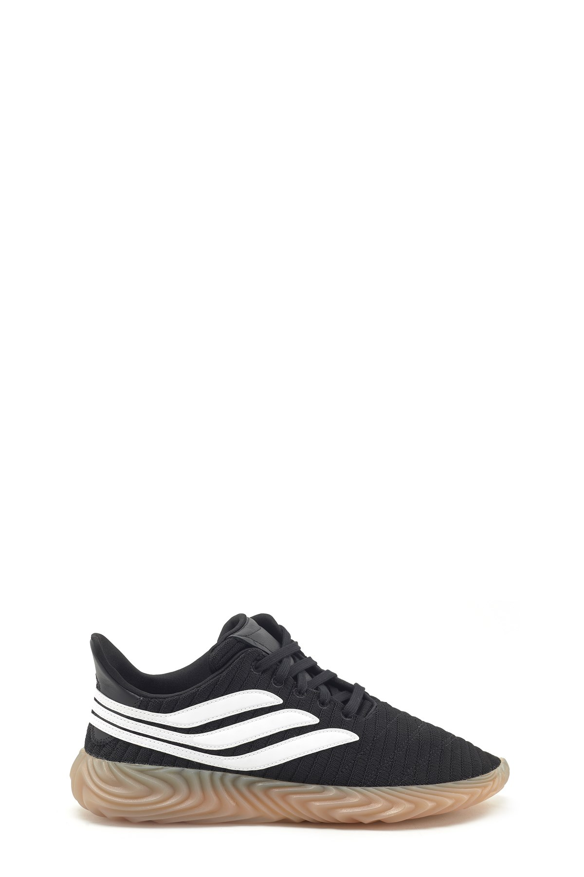 classic fit 505f0 935fc ADIDAS ORIGINALS sneaker  sobakov  - COD. AQ1135COREBLACK