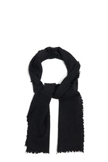 FALIERO SARTI 'alexina' scarf