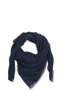 FALIERO SARTI 'pissy' scarf