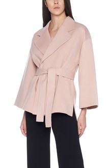 THEORY 'robe jacket' coat