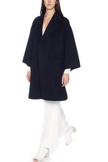 THEORY 'kimono coat' coat