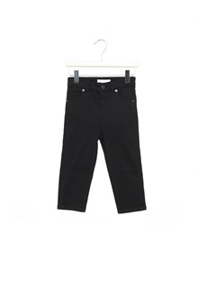 BURBERRY jeans skinny