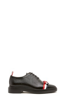 THOM BROWNE lace up shoes