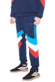 ADIDAS ORIGINALS 'palmeston' sweatpants