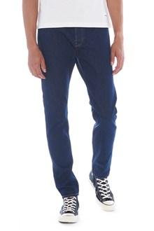 Calvin Klein Jeans Est. 1978 jeans '017'