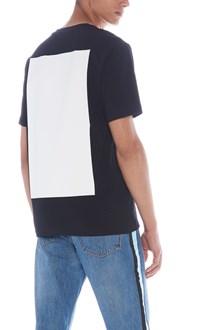Calvin Klein Jeans Est. 1978 t-shirt 'geo shine'