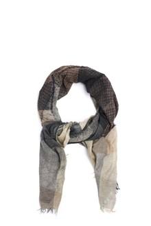 FALIERO SARTI 'sirio' scarf