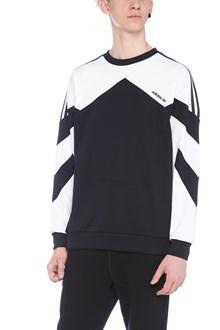 ADIDAS ORIGINALS 'palmeston' sweatshirt