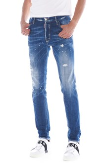 DSQUARED2 jeans 'cool guy'