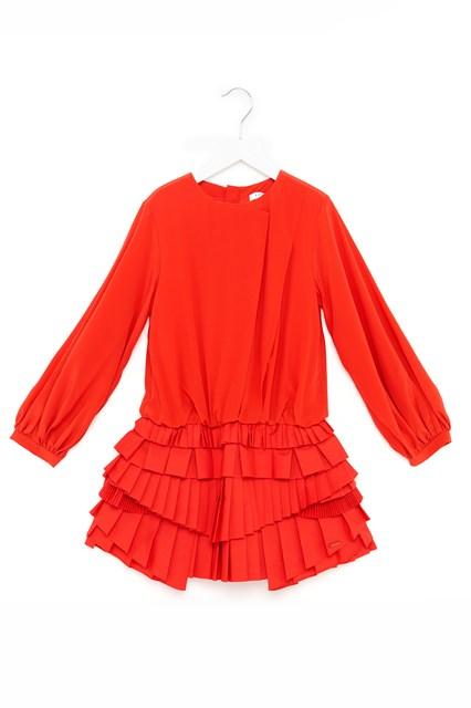7dc2623841 8 - 14 years - Clothing Girl - julian-fashion.com