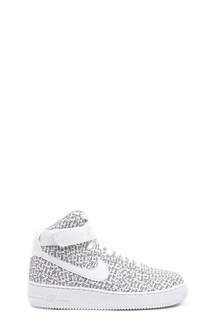NIKE 'air force 1 high lx' sneakers