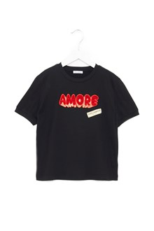 DOLCE & GABBANA t-shirt 'love'
