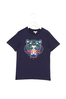 KENZO t-shirt 'tiger'