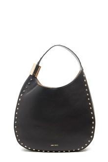 JIMMY CHOO 'stevie' shoulder bag
