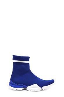 REEBOK 'sock run' sneakers
